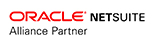 NetSuite Alliance Partner